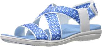 Ryka Women's Belmar Athletic Sandal