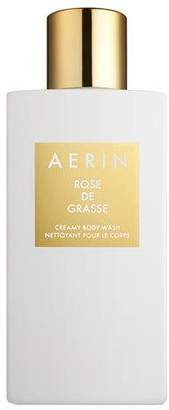 AERIN Limited Edition Rose de Grasse Body Wash, 7.6 oz.