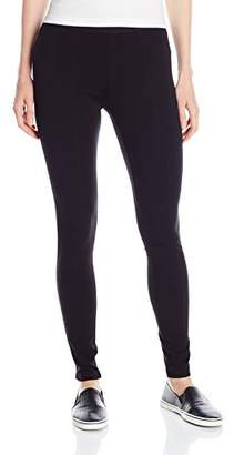 Hue Women's out Leggings,XS