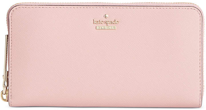 Kate Spade kate spade new york Cameron Street Lacey Wallet