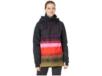 Volcom Snow Leda Gore-Tex Jacket