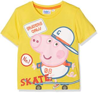 3aa9977ac Peppa Pig Clothing For Kids - ShopStyle UK