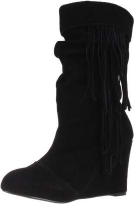 Kelsi Dagger Brooklyn Women's Carousel Boot