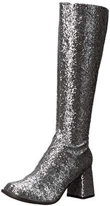 Ellie Shoes Women's Gogo-g Boot