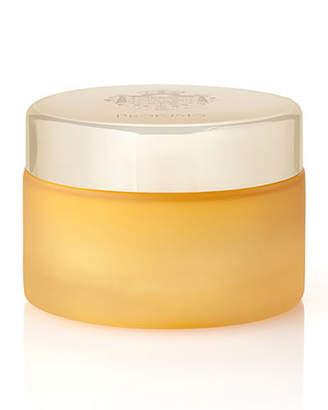 Acqua di Parma Profumo Body Cream, 5.3 oz./ 150 mL