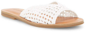 Lucky Brand Adolela Flat Sandal
