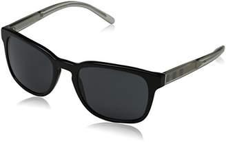 Burberry Men's 0BE4222 300187 Sunglasses