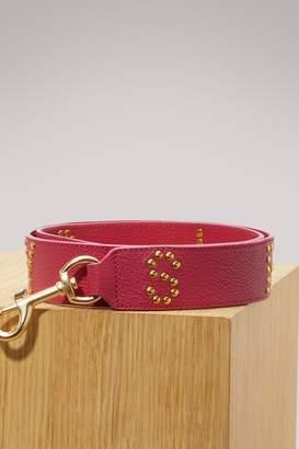 See by Chloe Hana leather strap