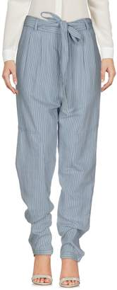 Marc by Marc Jacobs Casual pants - Item 36960101RP