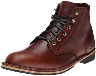 Danner Men's Jack II Lifestyle Boot