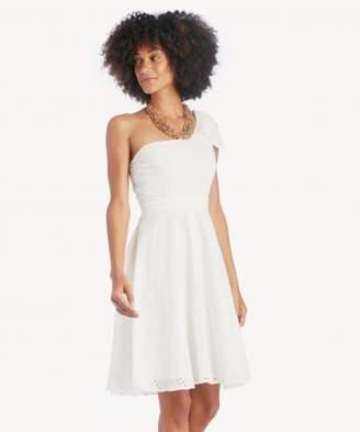 Sole Society Allison Dress