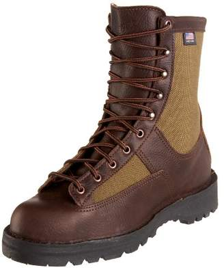 Danner Men's Sierra Hunting Boot