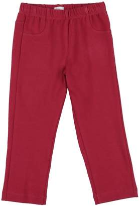 Il Gufo Casual pants - Item 13059070KV