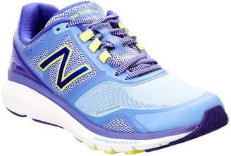New Balance Women's 1865 Walking Shoe