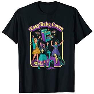 Coven Easy Bake Shirt