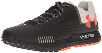 Under Armour Men's Horizon RTT Running Shoe