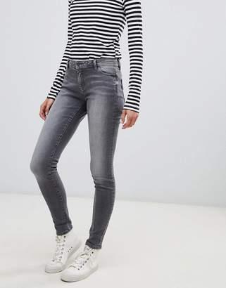 Esprit (エスプリ) - Esprit Skinny Jeans