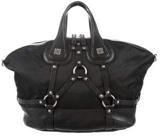 Givenchy Medium Harness Nightingale Bag