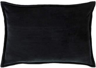 Lulu & Georgia Maxen Lumbar Pillow