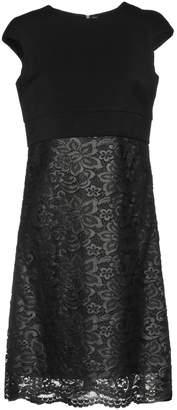 Annie P. Short dresses - Item 34873265NK