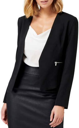 Forever New Ruby-Rose Petite Jacket