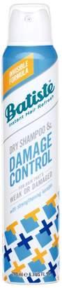 Batiste Dry Shampoo & Damage Control