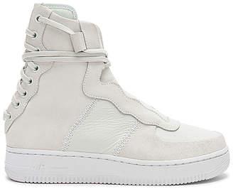 Nike Rebel Sneaker
