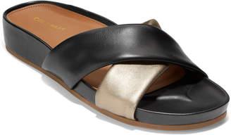 Cole Haan Arielle Slide Sandal