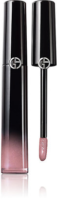 Armani Women's Night Lights Ecstasy Lacquer $38 thestylecure.com