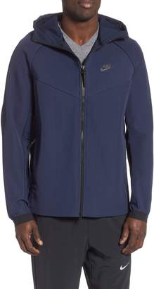 Nike Sportswear Tech Packable Jacket