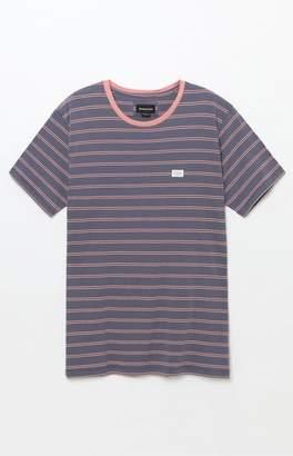 Barney Cools B. Original Striped T-Shirt