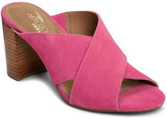 Aerosoles High Alert Sandal - Women's