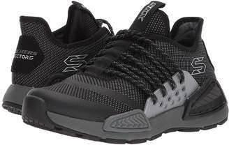 Skechers Kinectors 97673L Boy's Shoes