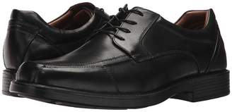 Johnston & Murphy Waterproof XC4 Men's Lace Up Wing Tip Shoes