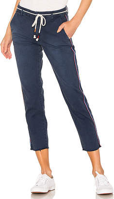 Sundry Classic Straight Trouser.