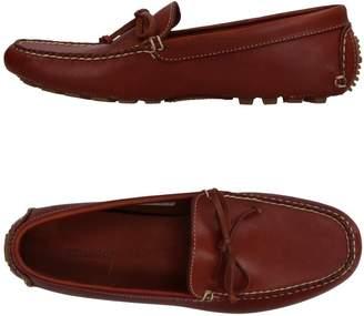 Sebago Loafers - Item 11415330PS