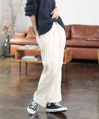 Lee (リー) - Lee Seasonal Edition Trousers