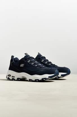 Skechers D'Lites Sneaker
