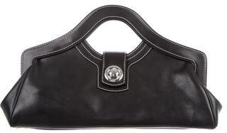 Marc JacobsMarc Jacobs Leather Handle Bag