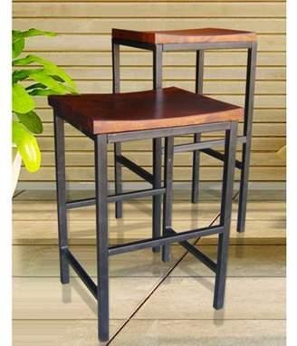 Carolina Chair and Table Shari Counter Stool