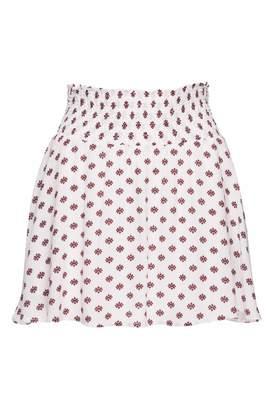 Jack Falana Skirt