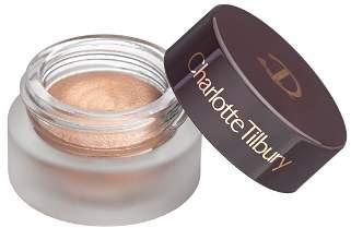 Charlotte Tilbury Eyes to Mesmerise Long-Lasting Easy Cream Eye Shadow