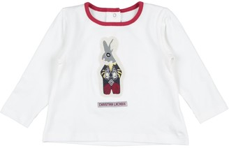 Christian Lacroix T-shirts