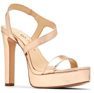 Katy Perry Naomi Platform Sandal