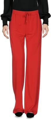 Paola Frani PF Casual pants