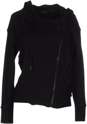 ELEVEN PARIS Sweatshirts $89 thestylecure.com