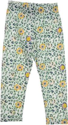 Jucca Leggings - Item 36752886