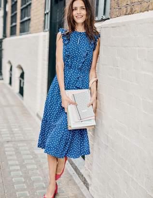 Boden Elise Dress