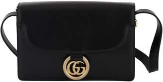 Gucci GG Ring small shoulder bag