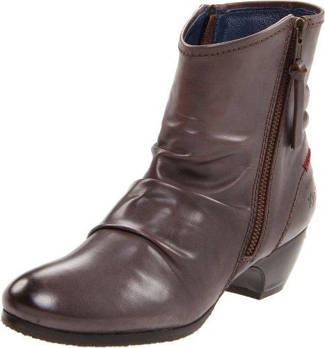 Kickers Women's Elsoft Boot